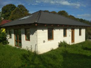 Prodej domu 1