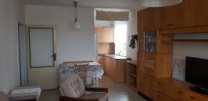 Prodej bytu 3+kk, Praha 4,  5