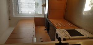 Prodej bytu 3+kk, Praha 4,  3