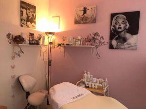 Pronájem kosmetického salonu v PLZNI 2