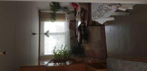 Prodej bytu 3+kk, Praha 4,  4