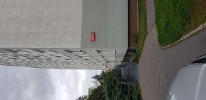 Prodej bytu 3+kk, Praha 4,  1