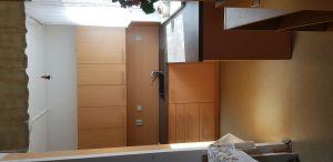 Prodej bytu 3+kk, Praha 4,  2