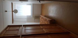 Prodej bytu 3+kk, Praha 4,  6