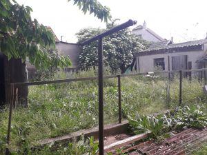 Prodej domu v obci Čáslavice  2