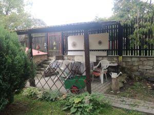 Zahrada 6