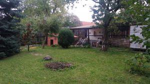 Zahrada 7