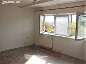 Prodám byt 4+1 s garáží  10