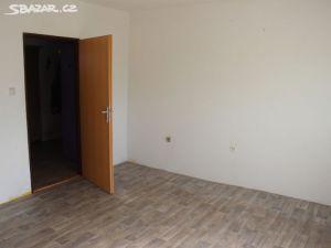 Prodám byt 4+1 s garáží  9