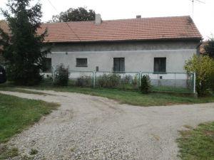 Prodej rodinného domu 90 m2, pozemek 470 m2, Černuc,okres Kladno 1