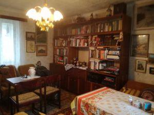 Prodej rodinného domu 90 m2, pozemek 470 m2, Černuc,okres Kladno 6