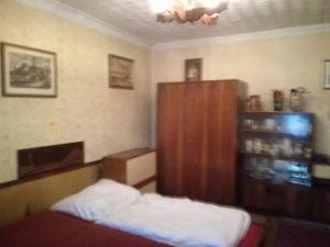 Prodej rodinného domu 90 m2, pozemek 470 m2, Černuc,okres Kladno 8