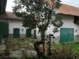 Prodej rodinného domu 90 m2, pozemek 470 m2, Černuc,okres Kladno 3