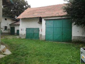 Prodej rodinného domu 90 m2, pozemek 470 m2, Černuc,okres Kladno 4