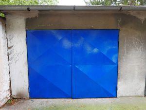 Prodej garáže Mladá Boleslav 2