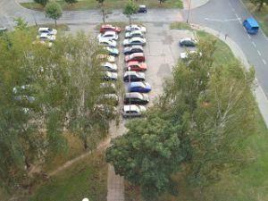 Prodej bytu 1+1 Ostrava Hrabůvka 38m2 9