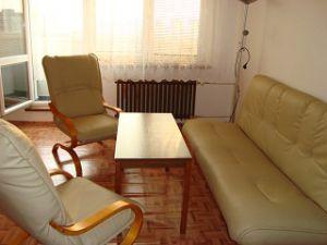 Prodej bytu 1+1 Ostrava Hrabůvka 38m2 7