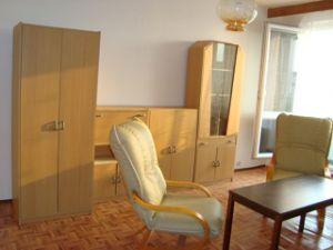 Prodej bytu 1+1 Ostrava Hrabůvka 38m2 6