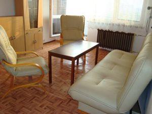 Prodej bytu 1+1 Ostrava Hrabůvka 38m2 5