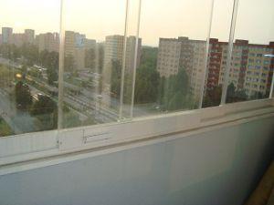 Prodej bytu 1+1 Ostrava Hrabůvka 38m2 8