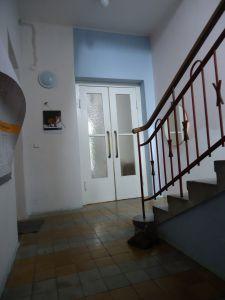 Pronájem pokoje, spolubydlení 4