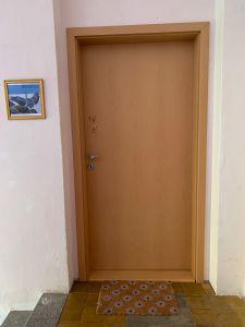 Pronájem pokoje, spolubydlení 5