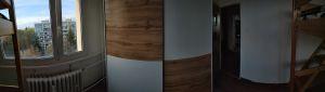 Pronájem moderně zařízeného bytu 3+1 Praha 55m² 7