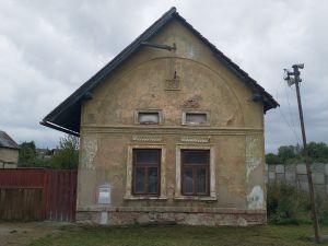 dům prodej Kounice 196 Kounice