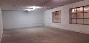 Pronájem skladových / výrobních prostor, 720 m2, Blansko 4
