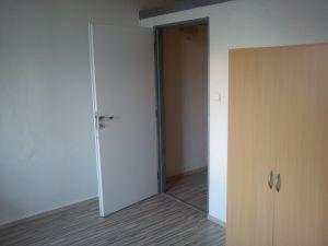 Pronájem bytu 1+1 Brno střed 3