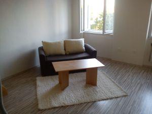 Pronájem bytu 1+1 Brno střed 1