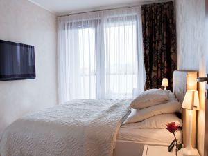 Prodej bytu 3+kk 96 m² 7