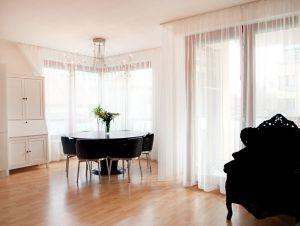 Prodej bytu 3+kk 96 m² 5