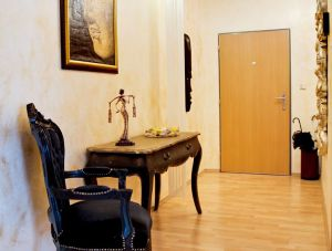 Prodej bytu 3+kk 96 m² 9