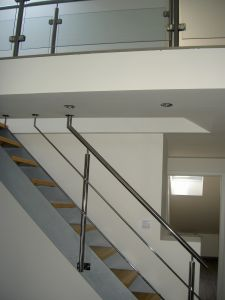 Cihl. byt 4+1, 2 balkony, soukromý výtah, garáž, stará zástavba Brna 4