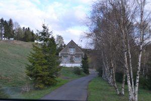 Rodinný dům 2