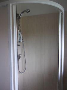 Pronájem bytu 4+1 Plzeň-Bory 6