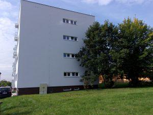 Pronájem bytu 4+1 Plzeň-Bory 2