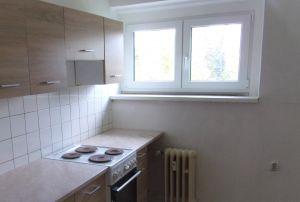 Pronájem bytu 4+1 Plzeň-Bory 11