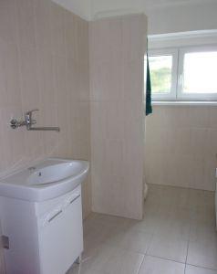 Pronájem bytu 4+1 Plzeň-Bory 5