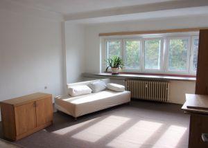 Pronájem bytu 4+1 Plzeň-Bory 10