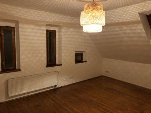 Prostorný byt 3+1 na Praze 5 8