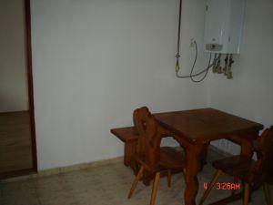 Čejkovice dům-penzion 10