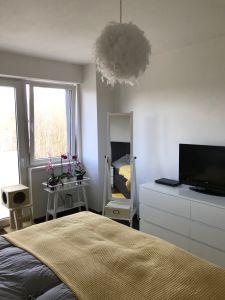 Residence Mattoniho nábřeží Byt 3+kk 6
