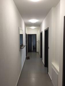 Residence Mattoniho nábřeží Byt 3+kk 13