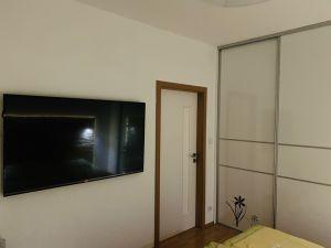 Prodej bytu 3+kk 85m² klimatizace, rolety… (garáž) 5