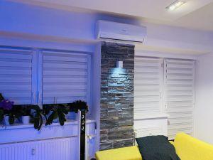 Prodej bytu 3+kk 85m² klimatizace, rolety… (garáž) 9