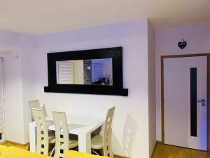 Prodej bytu 3+kk 85m² klimatizace, rolety… (garáž) 11
