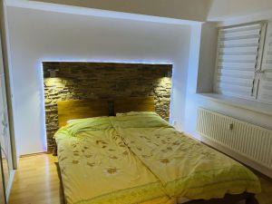 Prodej bytu 3+kk 85m² klimatizace, rolety… (garáž) 4