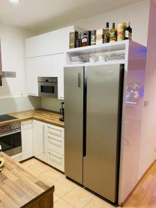 Prodej bytu 3+kk 85m² klimatizace, rolety… (garáž) 3